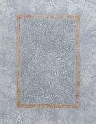 CAVADORE - 3182 - 116 x 89 cm
